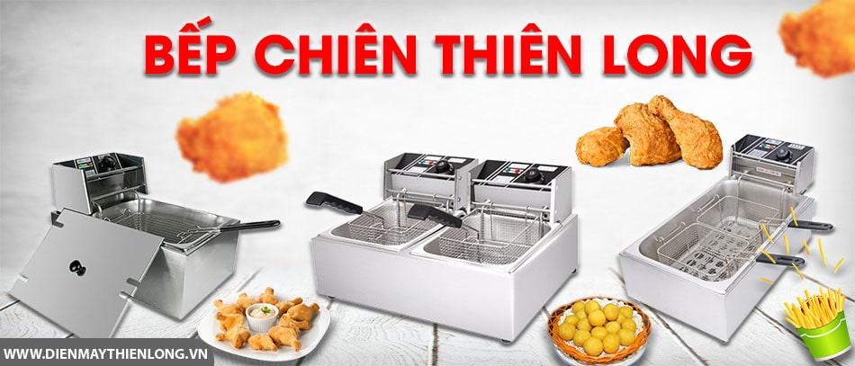 bep-chien-nhung-dien-may-thien-long
