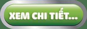 motor-may-hut-chan-khong-cong-nghiep