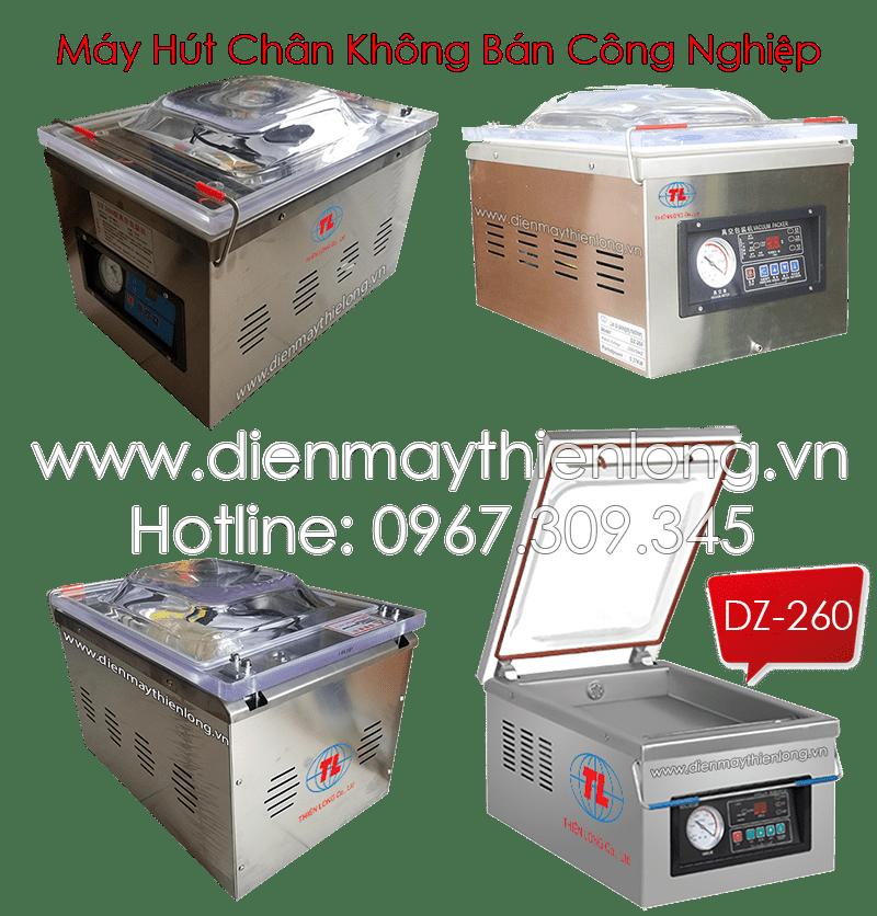 may-hut-chan-khong-ban-cong-nghiep-dz-260