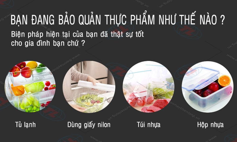 hut-chan-khong-bao-quan-thuc-pham