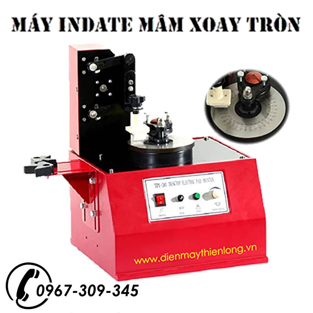 may-in-date-mam-xoay-380-19