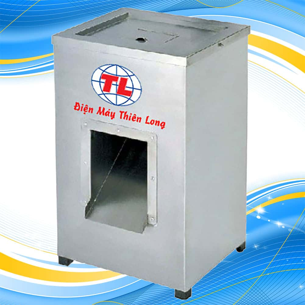 may-cat-thit-tuoi-song-dqj-105-luoi-dao-co-dinh-2-5-mm-202