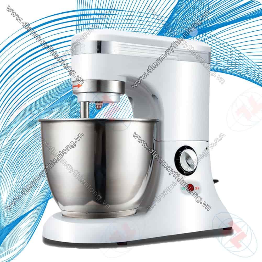 may-nhoi-bot-lam-banh-5-lit-cs-b5a-236