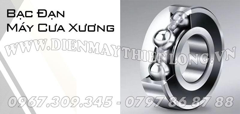 bac-dan-thay-the-cho-may-cua-xuong-qh-260b