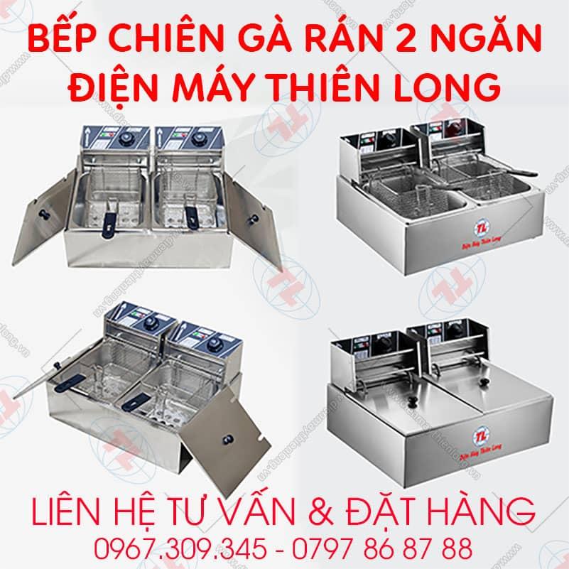 bep-chien-nhung-dien-doi-2ngan