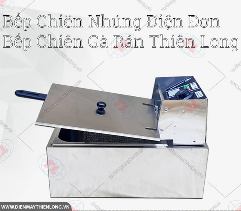 loi-ich-khi-su-dung-bep-chien-nhung-dien