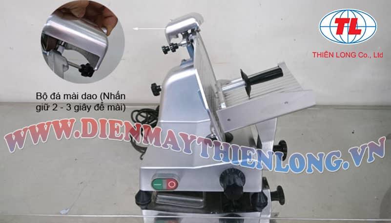 cach-mai-luoi-dao-may-thai-thit-dong-lanh-es-250