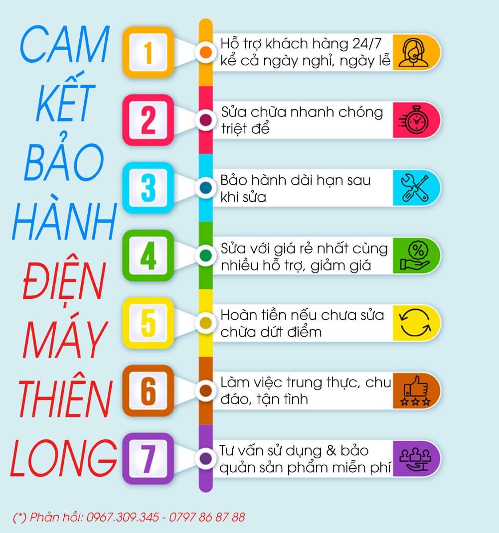 chinh-sach-bao-hanh-dien-may-thien-long