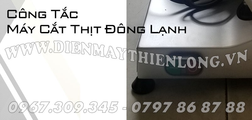 cong-tac-may-thai-thit-dong-lanh-es-250