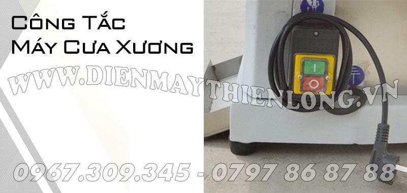 cong-tac-thay-the-cho-may-cua-xuong-qh-260b