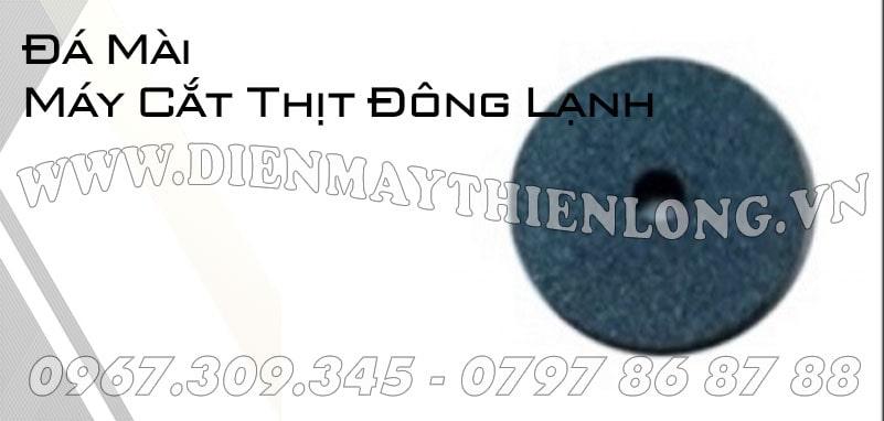 da-mai-dao-may-cat-thit-dong-lanh-es-250