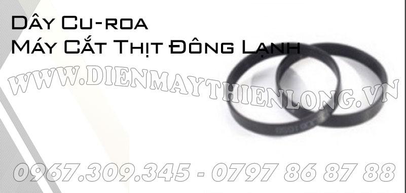 day-cu-roa-may-cat-thit-dong-lanh-es-250