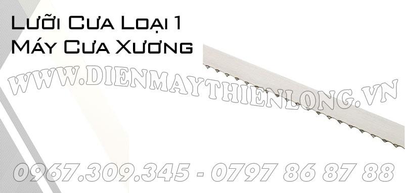 luoi-cua-loai-1-danh-cho-may-cua-xuong-qh-260b