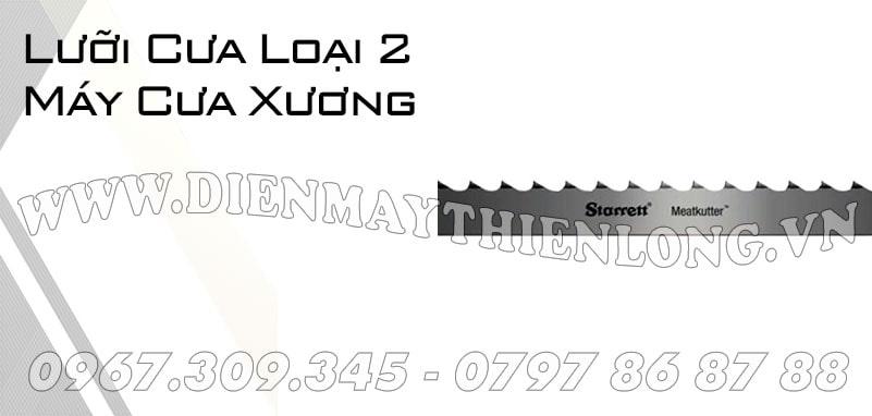 luoi-cua-loai-2-1650-mm-danh-cho-may-cua-xuong-qh-260b