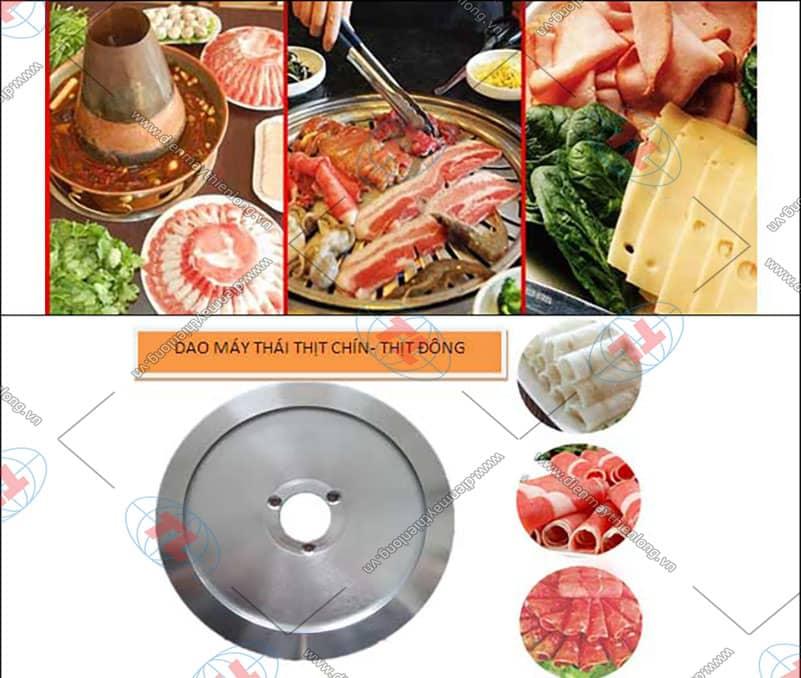 luoi-dao-may-thai-thit-dong-lanh-es-250