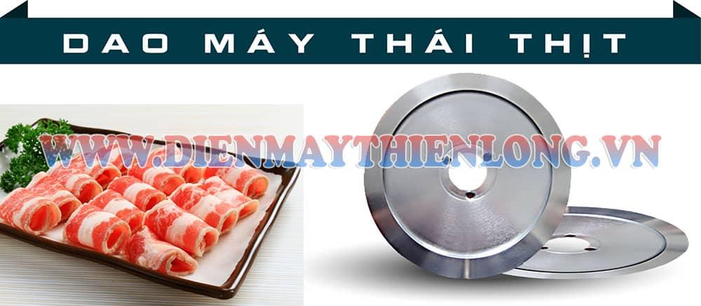 luoi-dao-may-cat-gio-cha-thit-dong-lanh-es-250