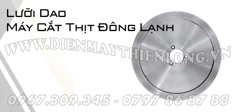 luoi-dao-may-cat-thit-dong-lanh-es-250