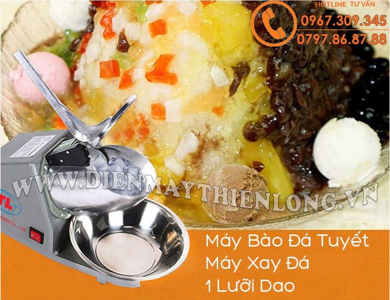 may-bao-da-tuyet-1-luoi-dao-tu-dong-p108