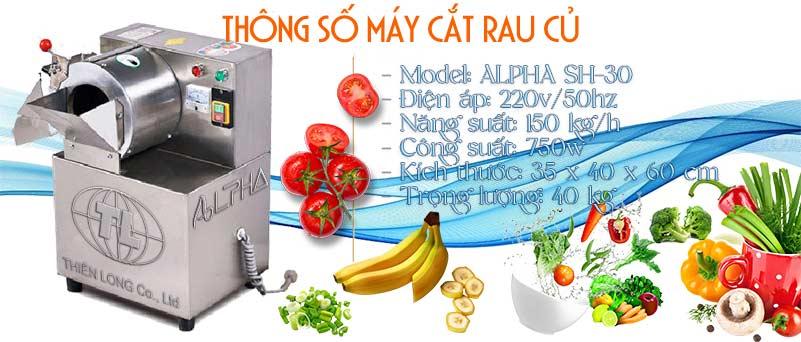 may-cat-lat-rau-cu-qua-alpha-sh-30