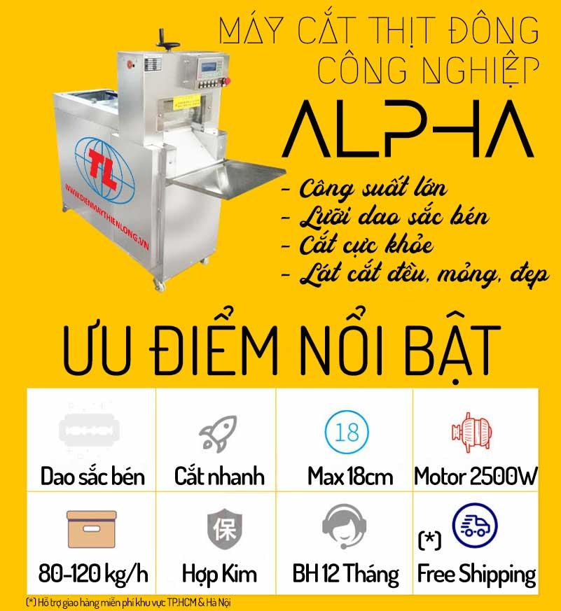 may-thai-thit-dong-lanh-tu-dong-alpha-yy-02