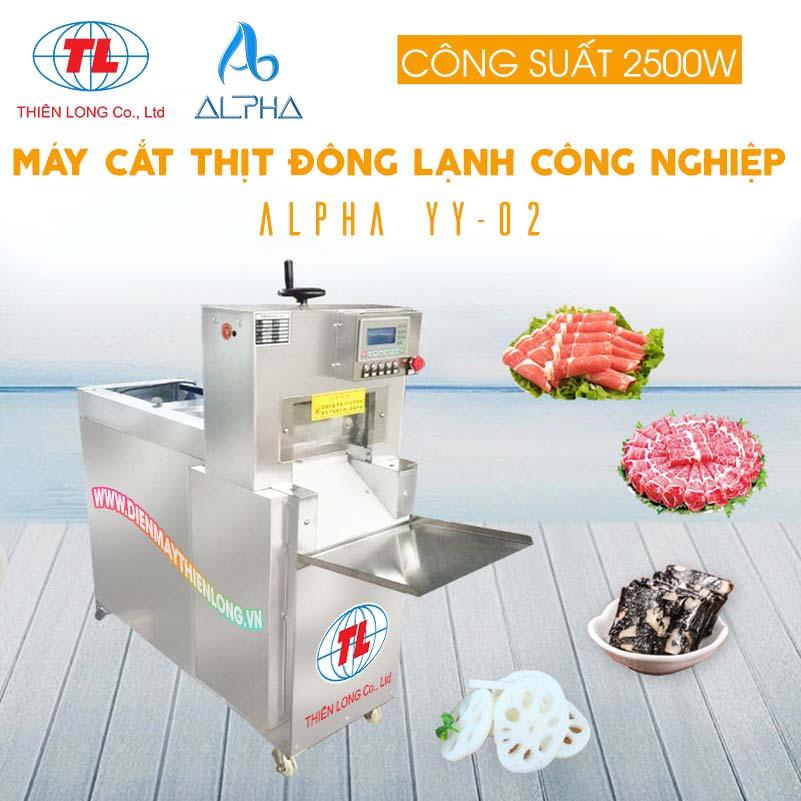 may-cat-thit-dong-lanh-cong-nghiep-tu-dong-alpha-yy-02