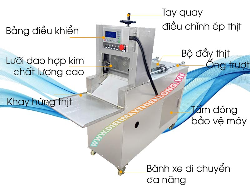 may-cat-thit-dong-lanh-cong-nghiep-alpha-yy-02