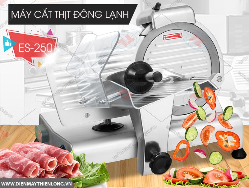 may-cat-thit-may-thai-thit-dong-lanh