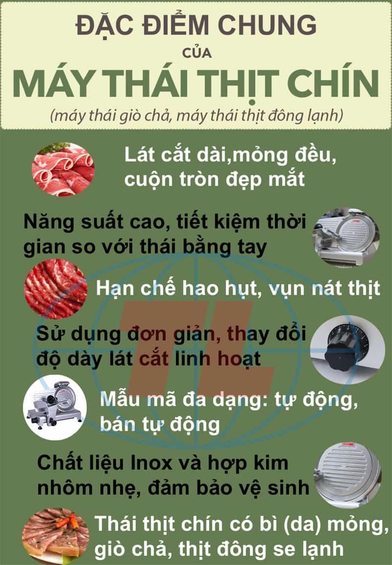may-cat-thit-dong-lanh-es-250