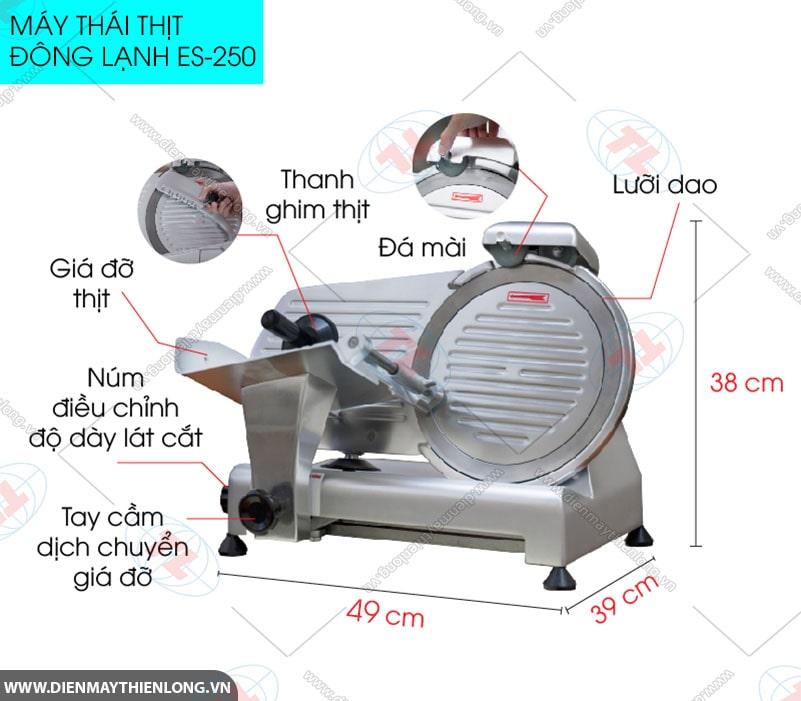 may-thai-thit-chin-es-250