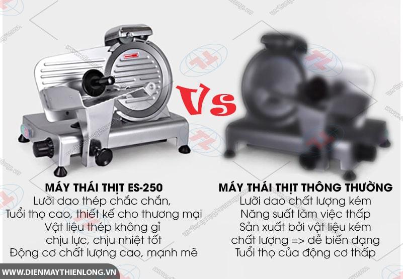 may-thai-thit-chin-may-thai-thit-dong-lanh-es-250