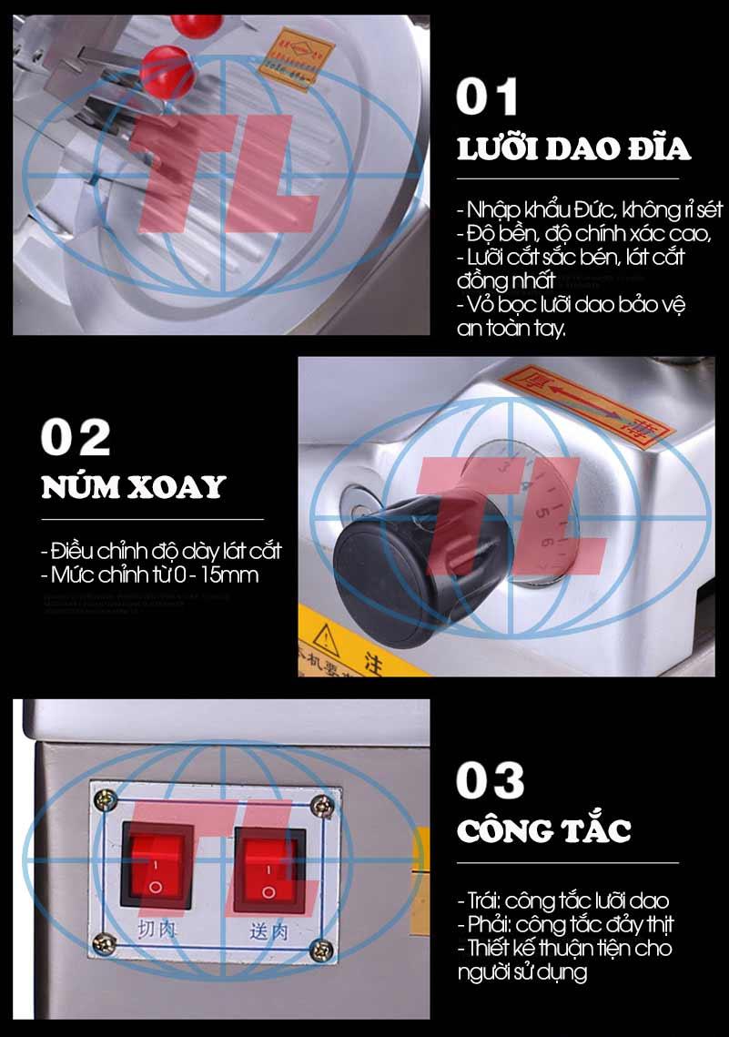 may-thai-thit-dong-lanh-alpha-qy-30