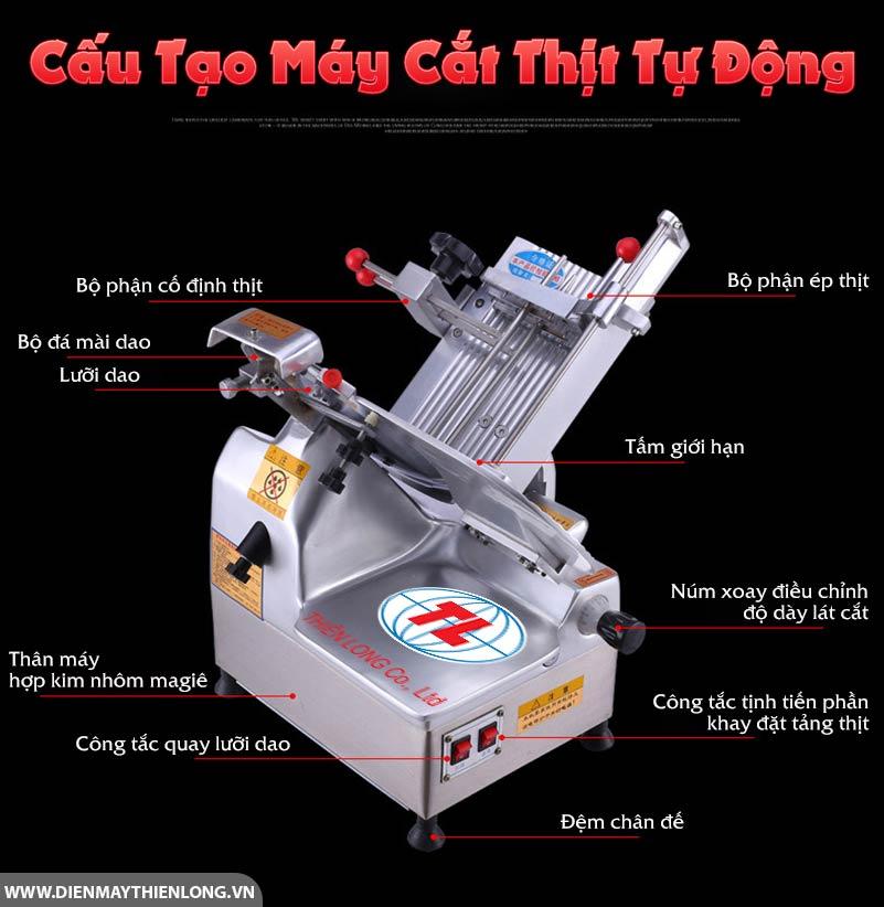 cau-tao-may-cat-thit-dong-lanh-tu-dong-alpha-qy-30