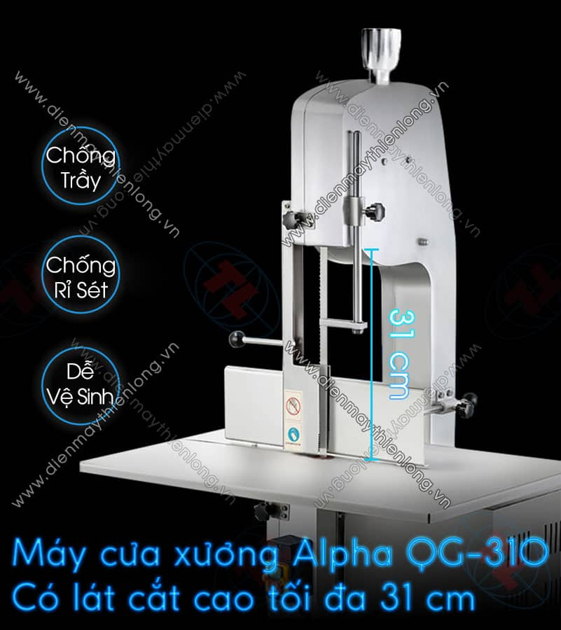 may-cat-ca-dong-lanh-qg-310