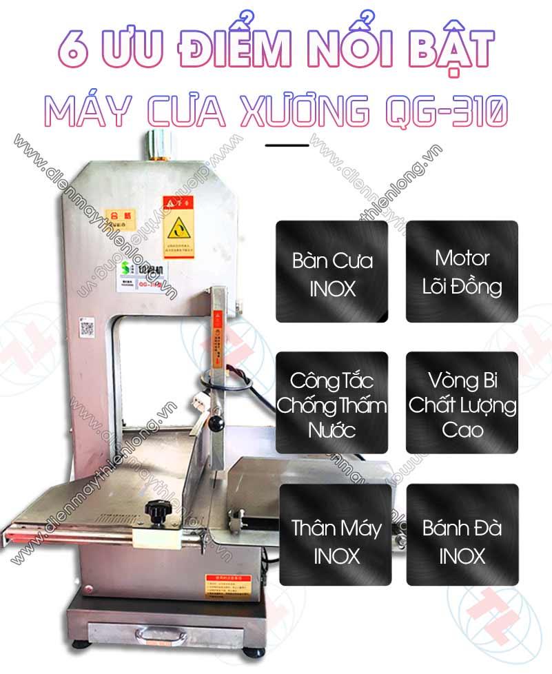 may-cua-xuong-may-cat-xuong-qg-310