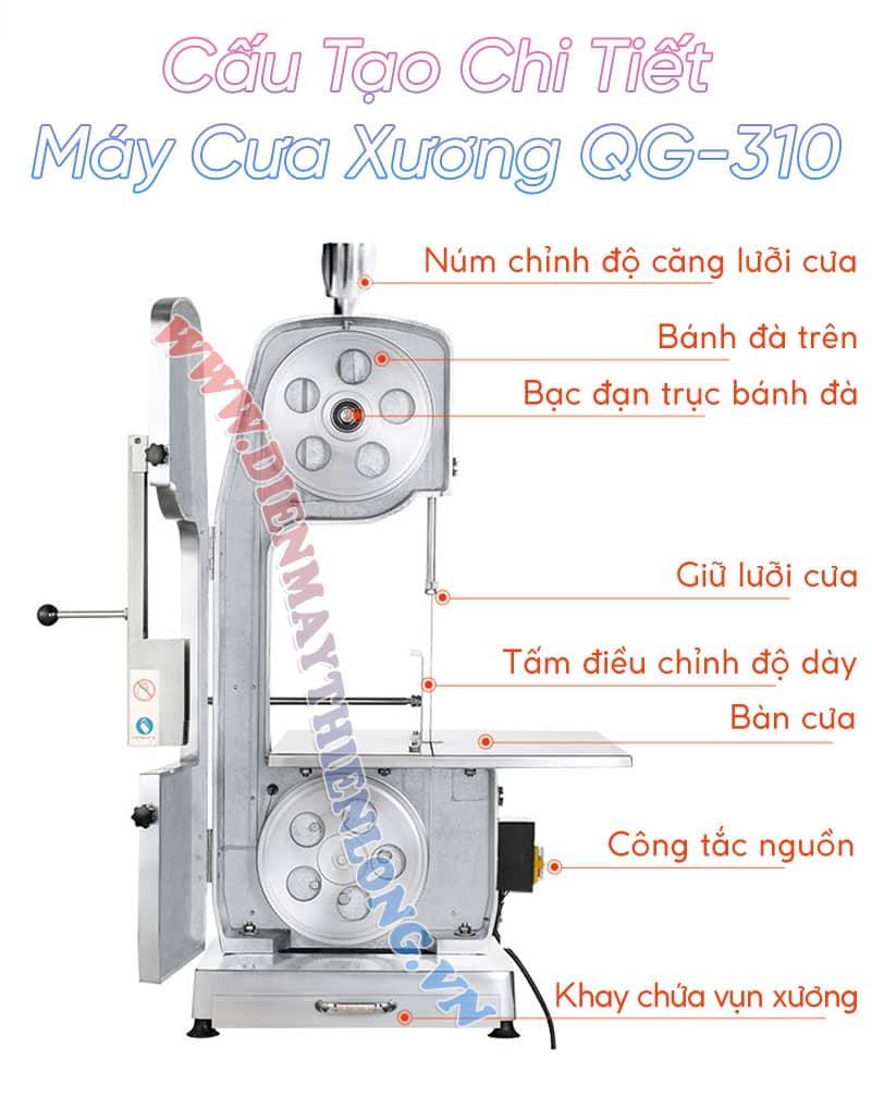 may-cua-xuong-inox-qg-310