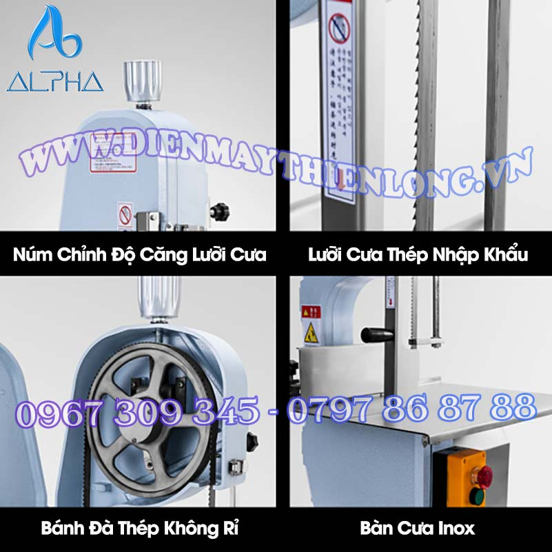 may-cua-xuong-alpha-qg-250-new