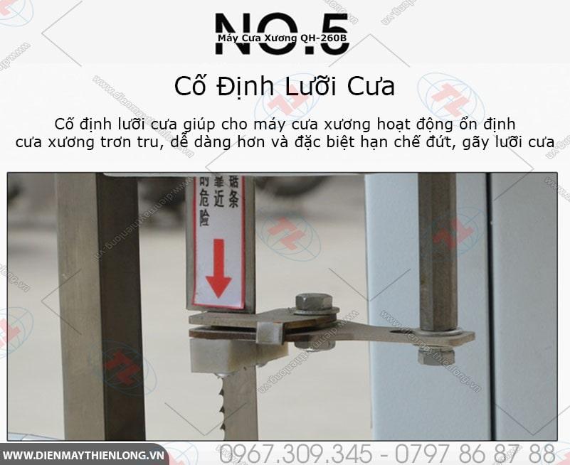 may-cua-xuong-cat-thit-ca-dong-lanh-QH-260B
