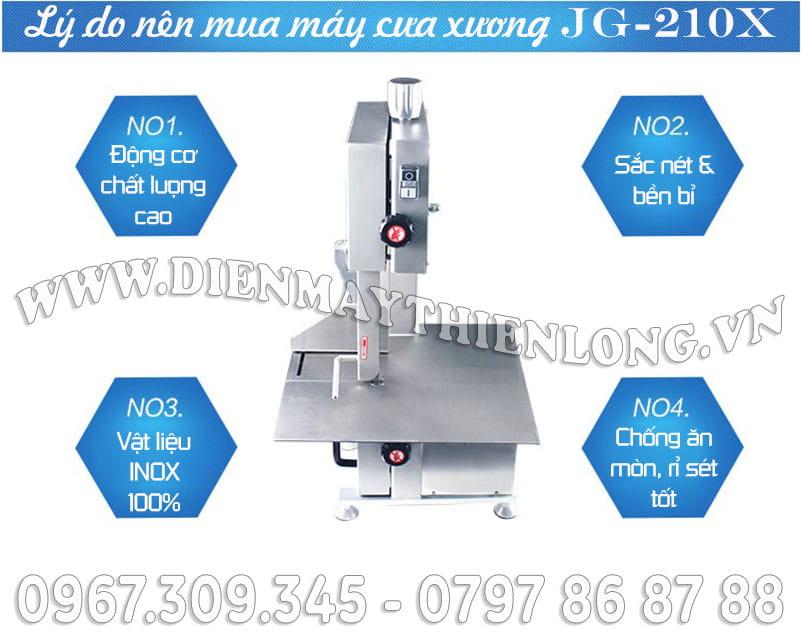 may-cat-xuong-inox-jg-210x