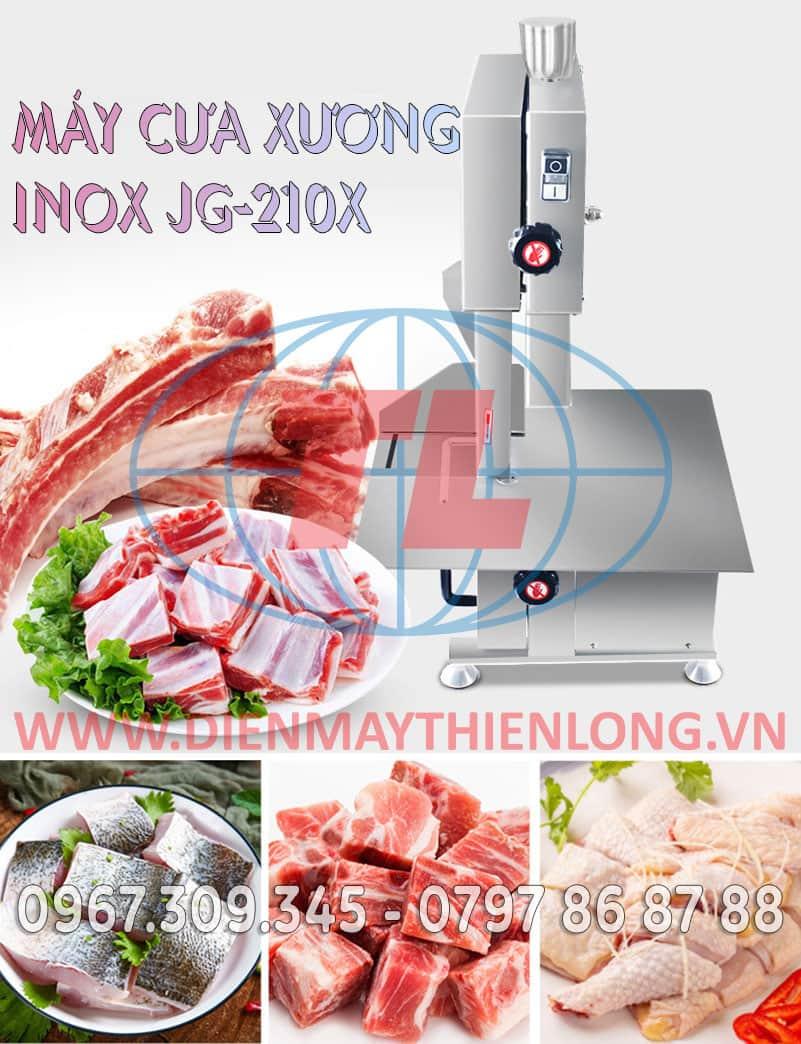 may-cua-xuong-inox-jg-210x