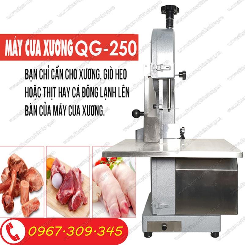 may-cua-xuong-qg-250