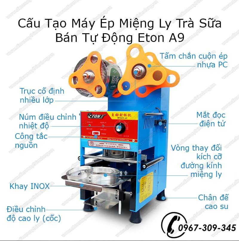 may-ep-mieng-ly-tra-sua-tu-dong-eton-a9
