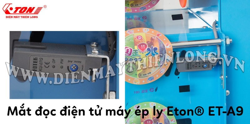 may-ep-mieng-ly-tra-sua-tu-dong-eton-et-a9