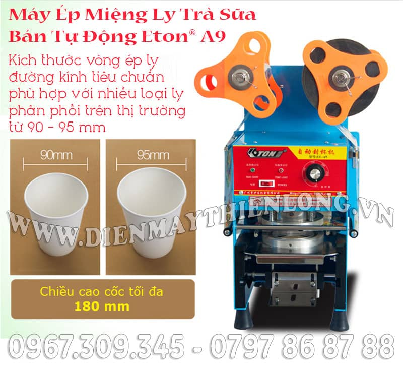 may-ep-ly-tra-sua-ban-tu-dong-eton-et-a9