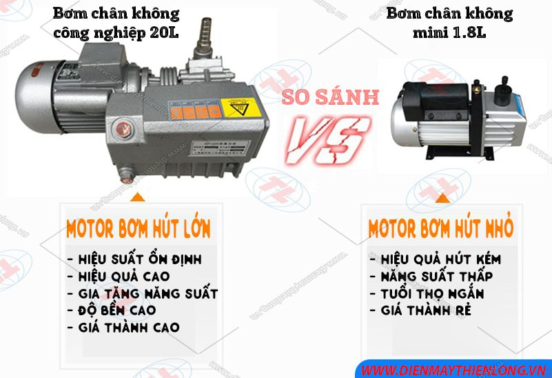 may-hut-chan-khong-co-dz-400