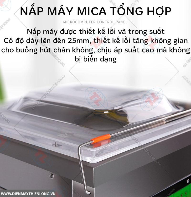 may-hut-chan-khong-cong-nghiep-dz-400