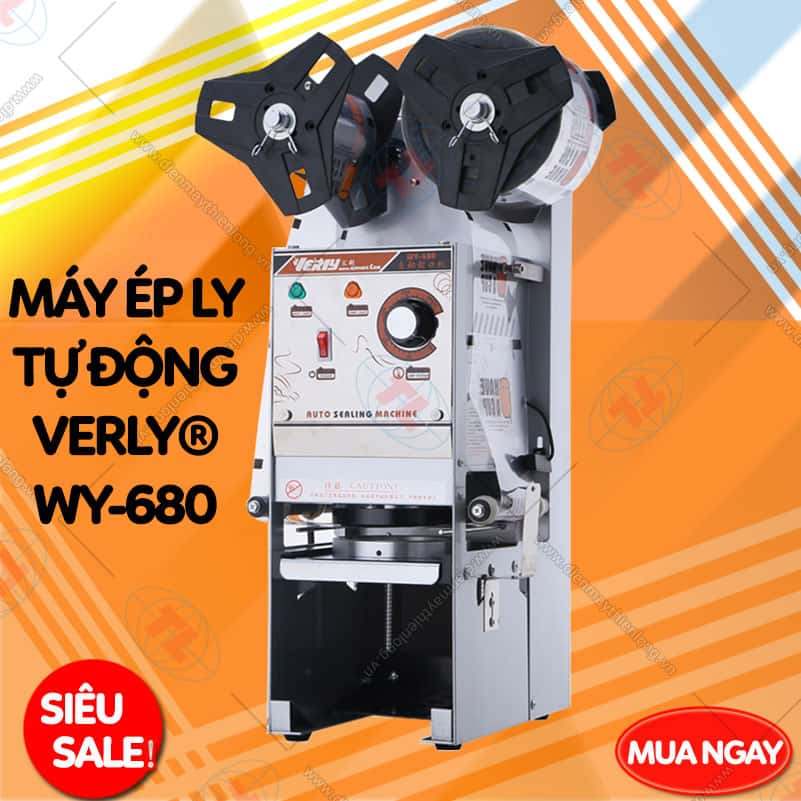 may-ep-mieng-ly-tu-dong-verly-wy680