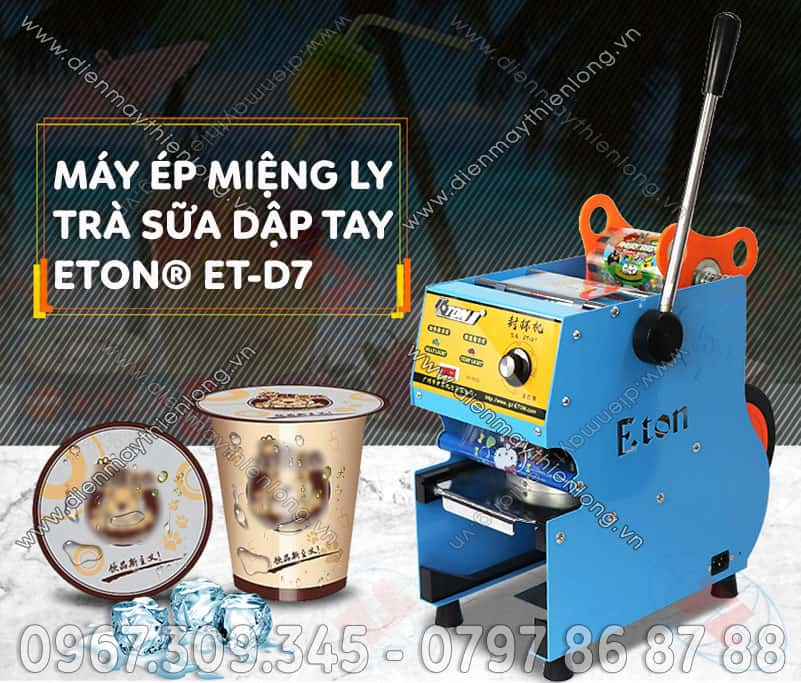 may-ep-mieng-ly-tra-sua-dap-tay-eton-et-d7