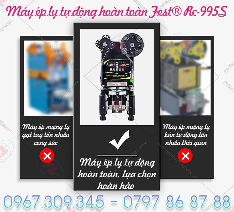 may-ep-ly-tra-sua-tu-dong-hoan-toan-fest-rc-995s