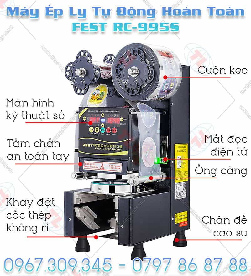 may-ep-mieng-ly-tra-sua-dai-loan-fest-rc-995s