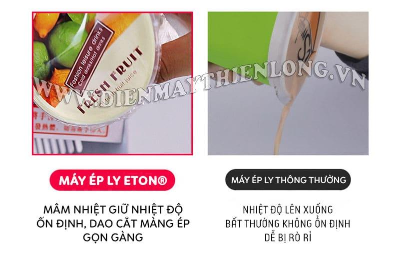 may-ep-ly-tra-sua-chinh-hang-eton